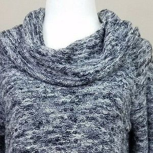 The Limited Cowl Neck Sweater Size Large
